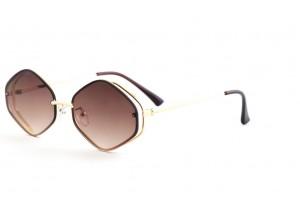 Женские очки 2021 года 12546