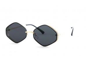 Женские классические очки 12547