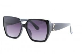 Женские очки Yves Saint Laurent 12550