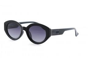 Женские классические очки 12559