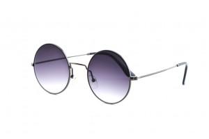 Женские очки 2021 года 12566