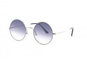 Мужские очки  2021 года 12708