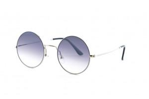 Женские очки 2021 года 12567