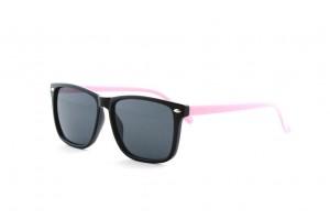 Детские очки 12571