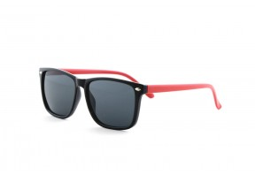 Детские очки 12572