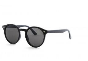 Детские очки 12580