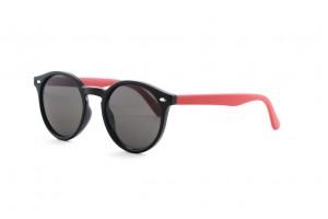 Детские очки 12582