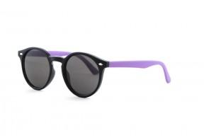 Детские очки 12583