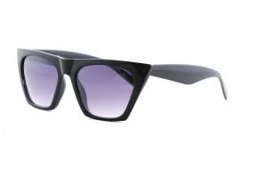 Женские очки 2021 года 12585