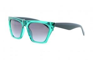 Женские очки 2021 года 12586