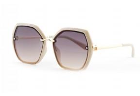 Женские классические очки 12588