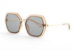 Женские очки 2021 года 12589