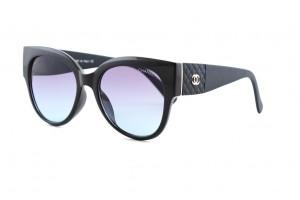 Женские очки 2021 года 12590
