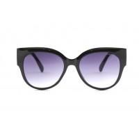 Женские очки 2021 года 12591