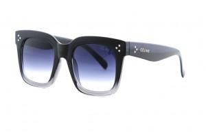 Женские классические очки 12594
