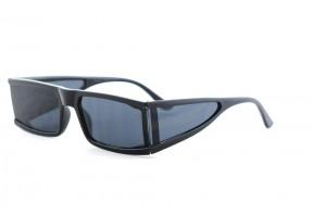 Мужские очки  2021 года 12596