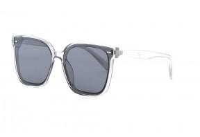 Женские очки 2021 года 12598