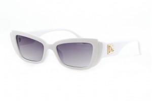 Женские классические очки 12599