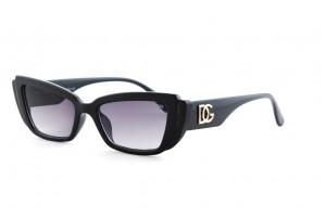 Женские классические очки 12602