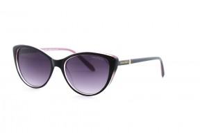 Женские очки 2021 года 12604