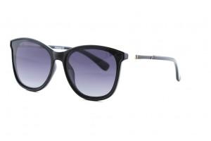 Женские классические очки 12605