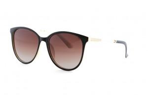 Женские классические очки 12606