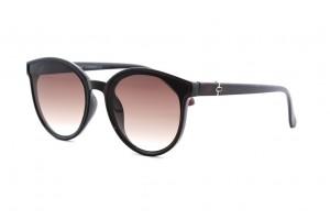 Женские очки 2021 года 12609