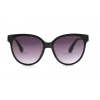 Женские очки 2021 года 12610