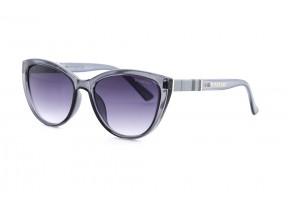 Женские классические очки 12611