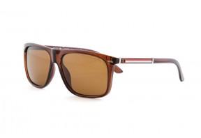 Мужские классические очки 12619