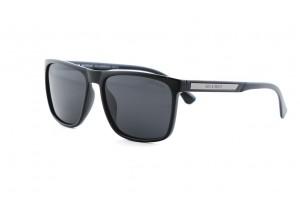 Мужские классические очки 12620