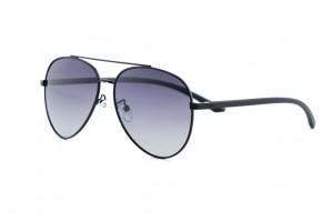 Мужские классические очки 12627