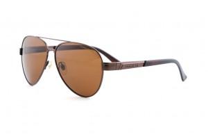 Мужские классические очки 12628