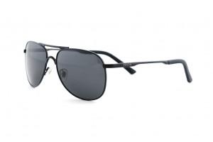 Мужские очки Prada 12630