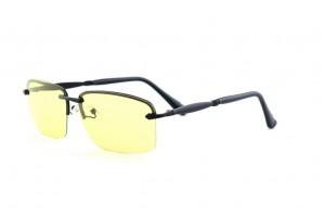 Водительские очки 12631