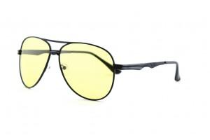Водительские очки 12632