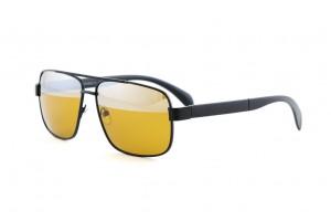 Водительские очки 12633