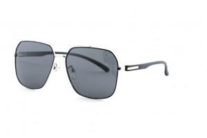 Мужские классические очки 12634