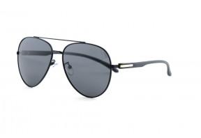 Мужские классические очки 12635