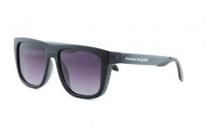 Мужские классические очки 12636