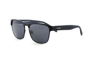 Мужские классические очки 12637