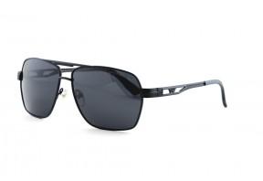 Мужские классические очки 12638