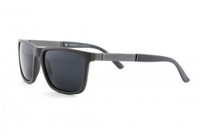 Мужские классические очки 12639