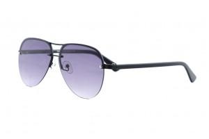 Мужские классические очки 12649