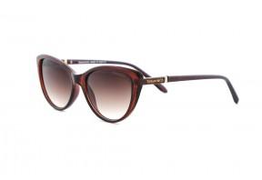 Женские классические очки 12652