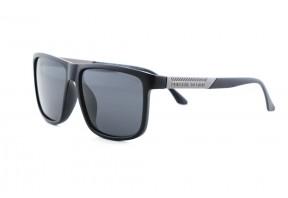 Мужские классические очки 12657