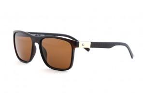 Мужские классические очки 12662