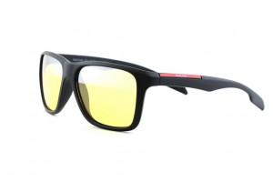 Водительские очки 12663