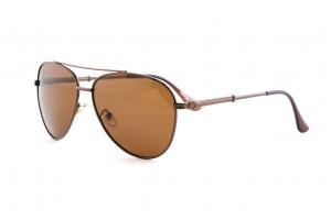 Мужские очки 12664