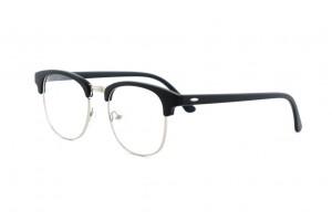 Водительские очки 12499
